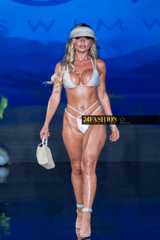 24Fashion TV OMG swimwear Miami swim week 24FashionTV Natalie Svors art hearts fashion 24fashion tv 2 1626730357 jpg