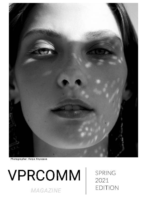 24Fashion TV Pages from vprcomm beauty 1620706244 jpg