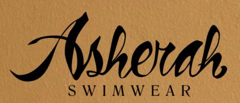24Fashion TV asherah 1624550161 png
