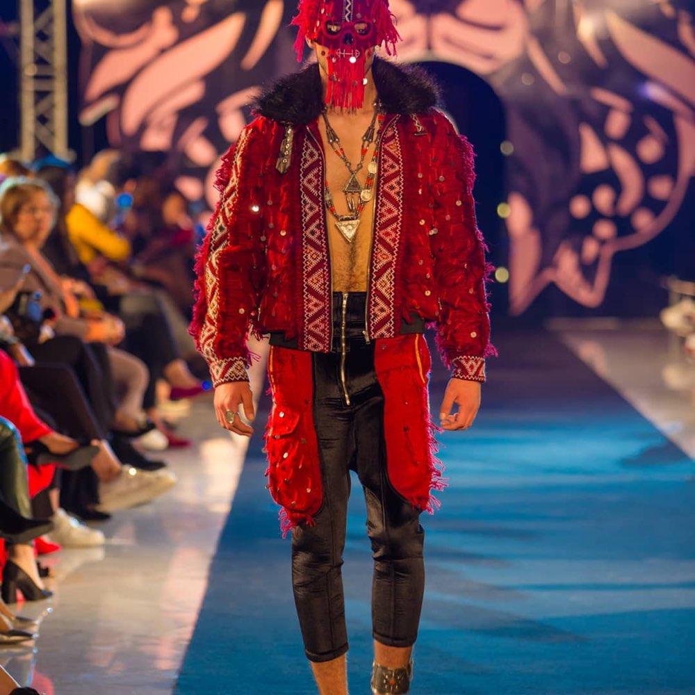 24Fashion TV oran fashion week 2021 1 1621474205 jpg