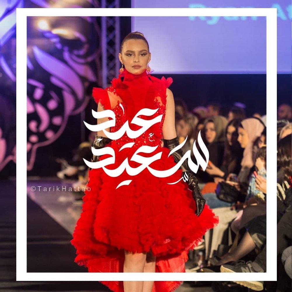 24Fashion TV oran fashion week 2021 2 1621474238 jpg