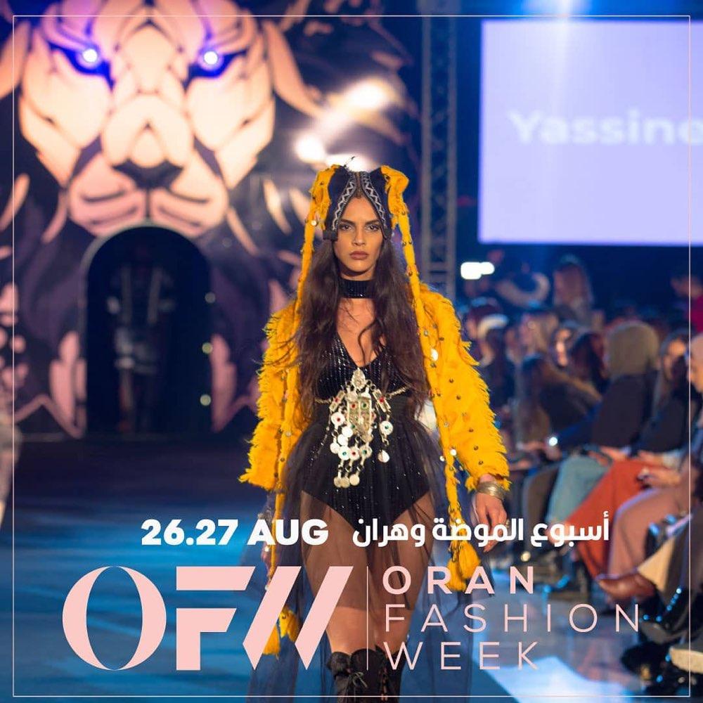 24Fashion TV oran fashion week 2021 3 1621474253 jpg