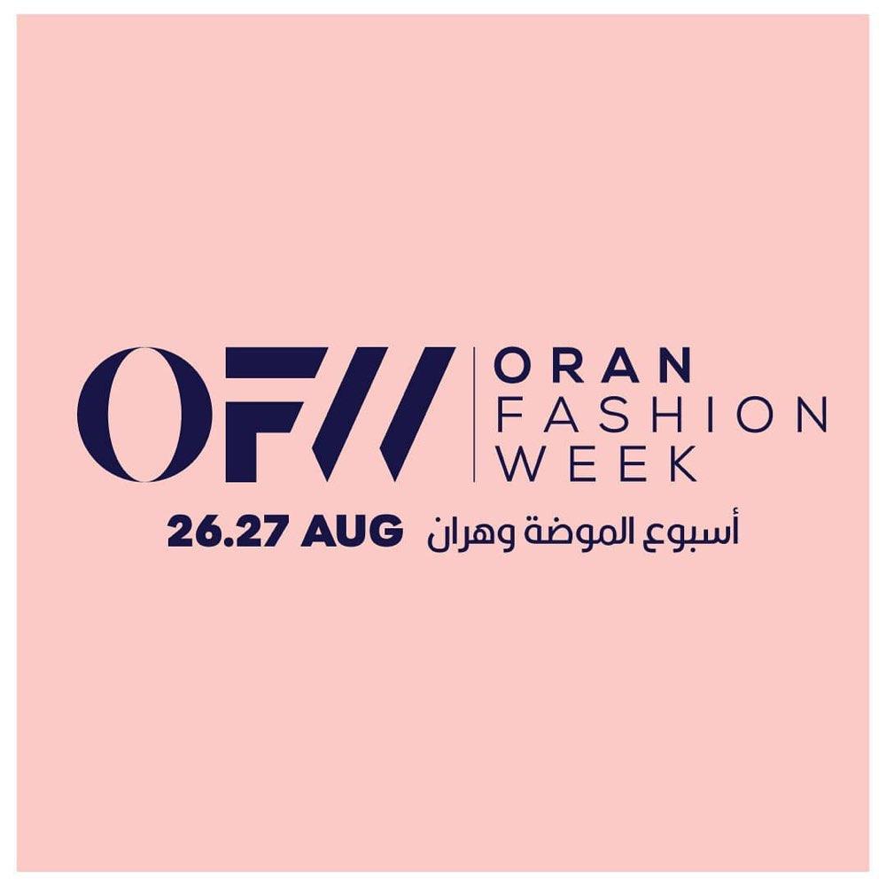 24Fashion TV oran fashion week 2021 4 1621474268 jpg