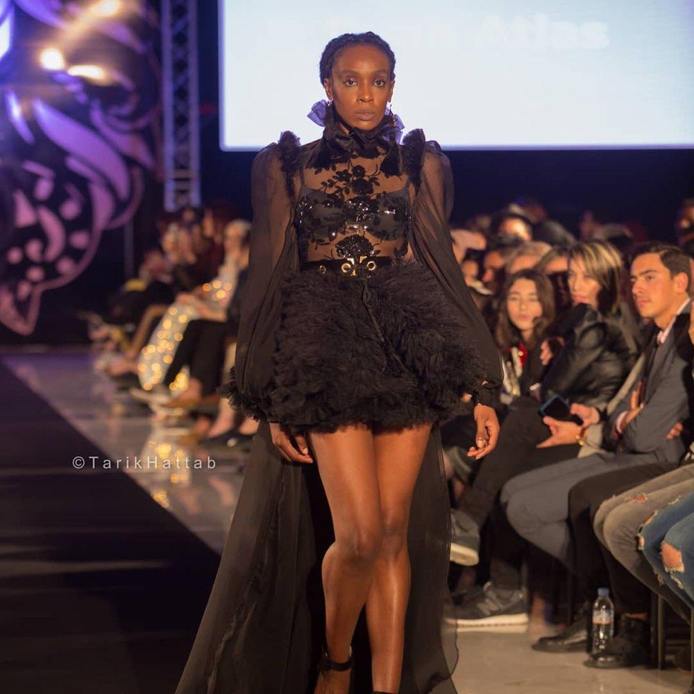24Fashion TV oran fashion week 2021 1621474188 jpg