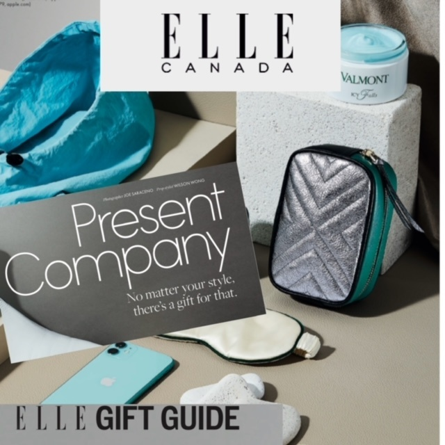 357 24Fashion TV Ooobaby brand Elle Canada 1611008148 jpeg