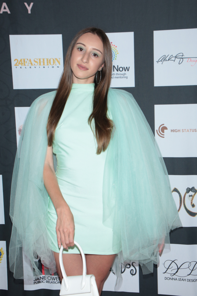 525 24Fashion TV alessia vernazza actress 1623966058 JPG