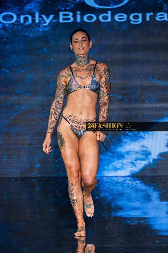 628 24Fashion TV Indigo Wild Swim Art Hearts Fashion 24Fashion TV Miami Swim Week Natalie Svors 8 1627280843 jpg