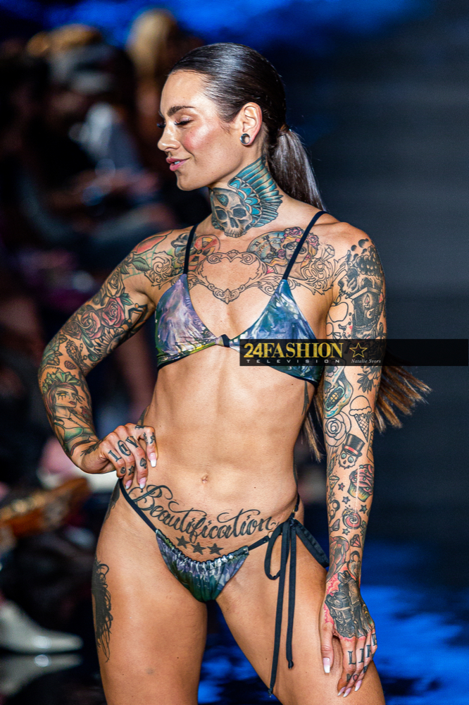 628 24Fashion TV Indigo Wild Swim Art Hearts Fashion 24Fashion TV Miami Swim Week Natalie Svors 9 1627280858 jpg