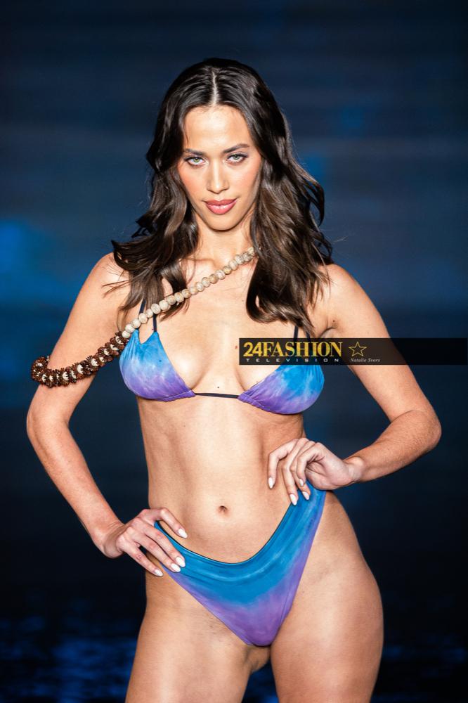 628 24Fashion TV Indigo Wild Swim Art Hearts Fashion 24Fashion TV Miami Swim Week Natalie Svors 1627280871 jpg