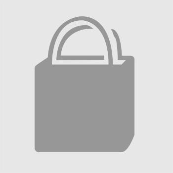 Porta-Copo Yoga - AlamparinA