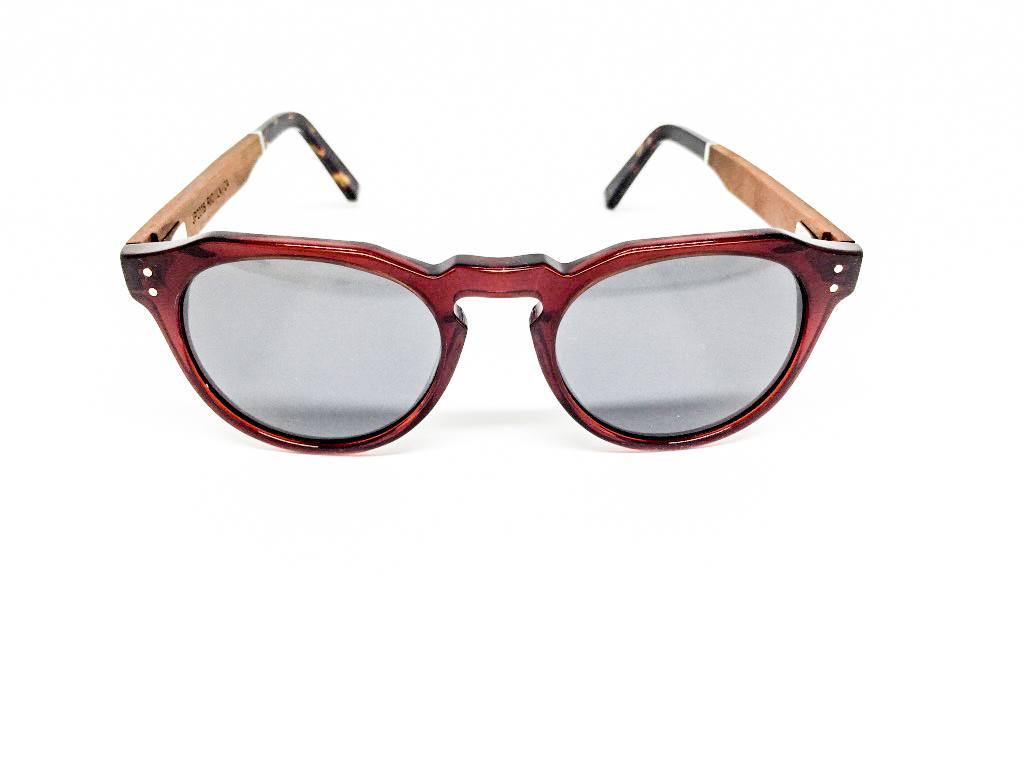 Óculos Shankar - Joplins