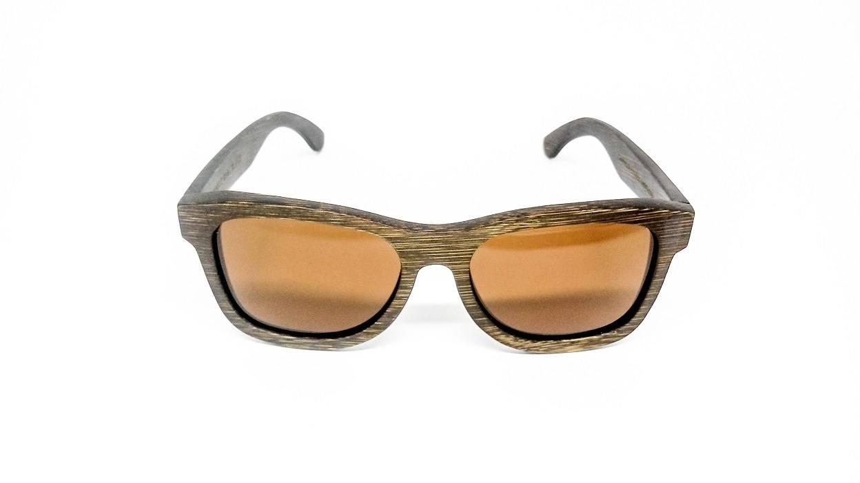 Óculos Sri Sri - Joplins