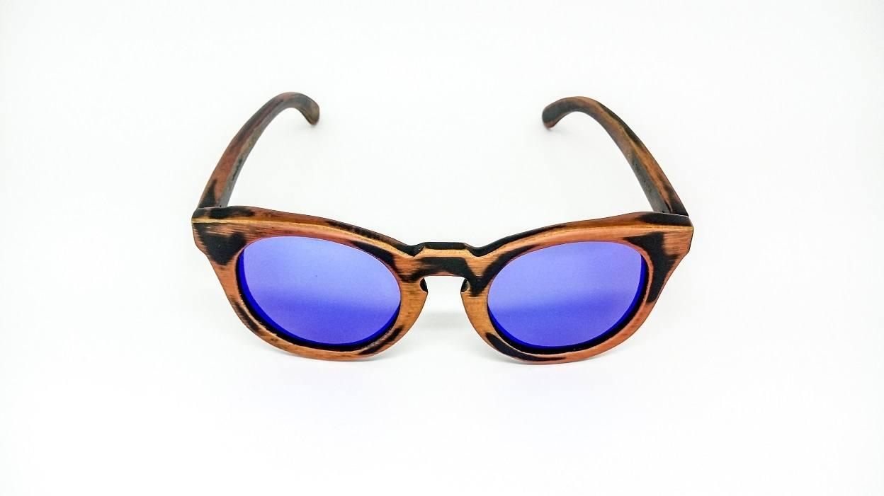 Óculos Stuzzi - Joplins