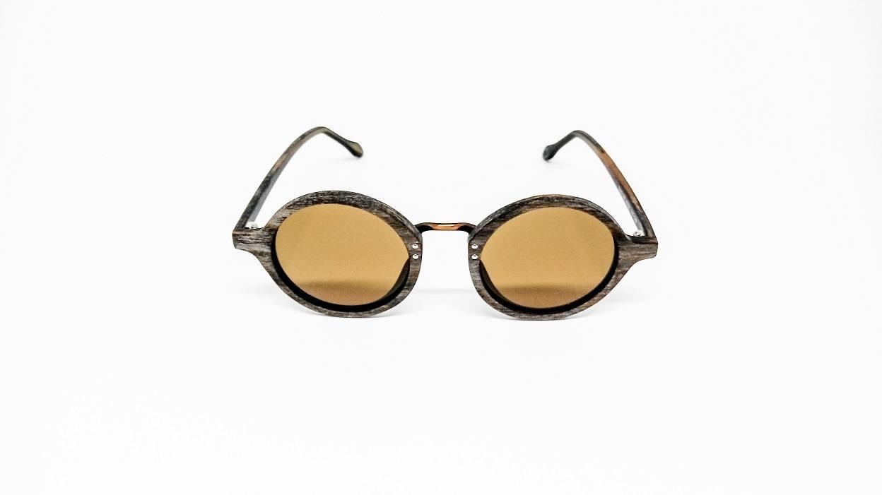 Óculos Yolinho - Joplins
