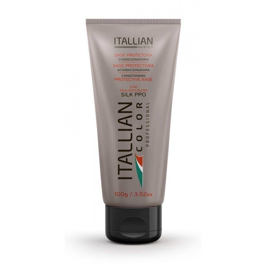 Base Protetora Itallian Color 100g