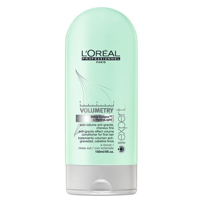 Condicionador Loreal Intra Cyclane Hydra Light 150ml