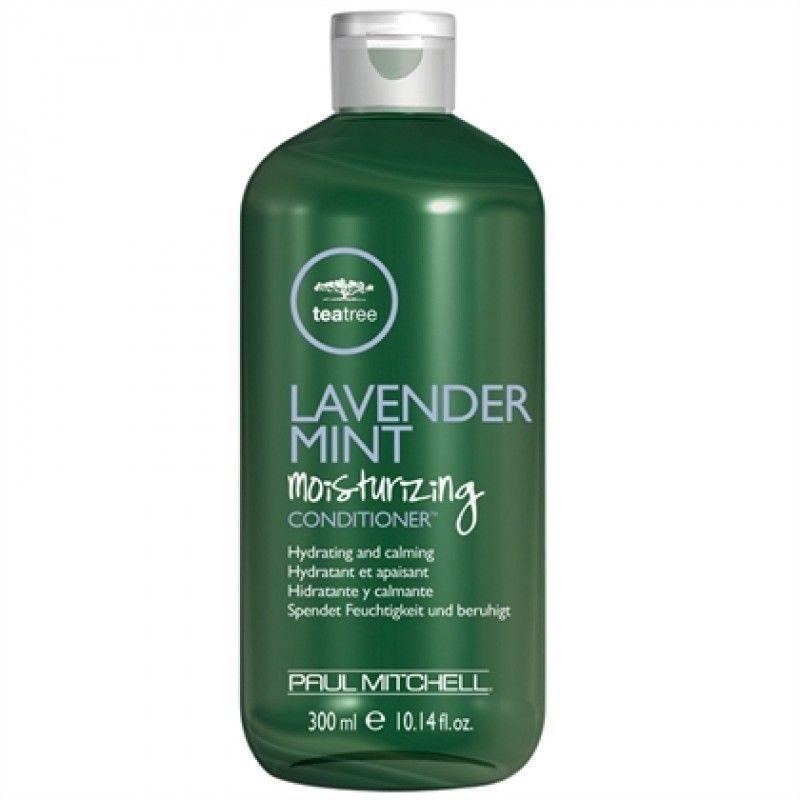 Condicionador Tea Tree Lavender Mint Paul Mitchell 300ml