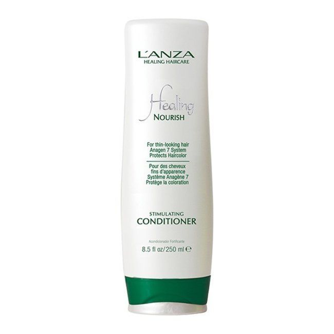 Nourish Stimulating Conditioner Lanza 250ml