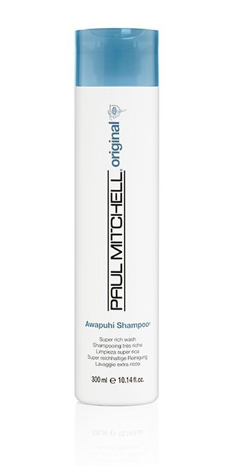 Shampoo Awapuhi Original Paul Mitchell 300ml