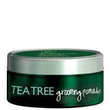 Tea Tree Grooming Pomade Paul Mitchell 85g