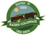 TOUR RAIZES COLONIAIS GRAMADO-RS