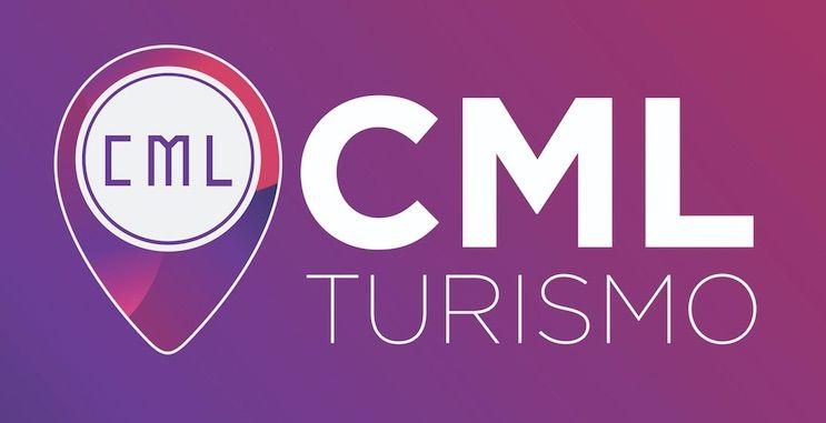 CML Turismo
