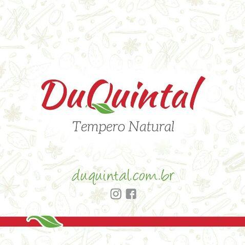 DUQUINTAL TEMPERO NATURAL