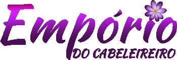 Emporio Cabeleleiro
