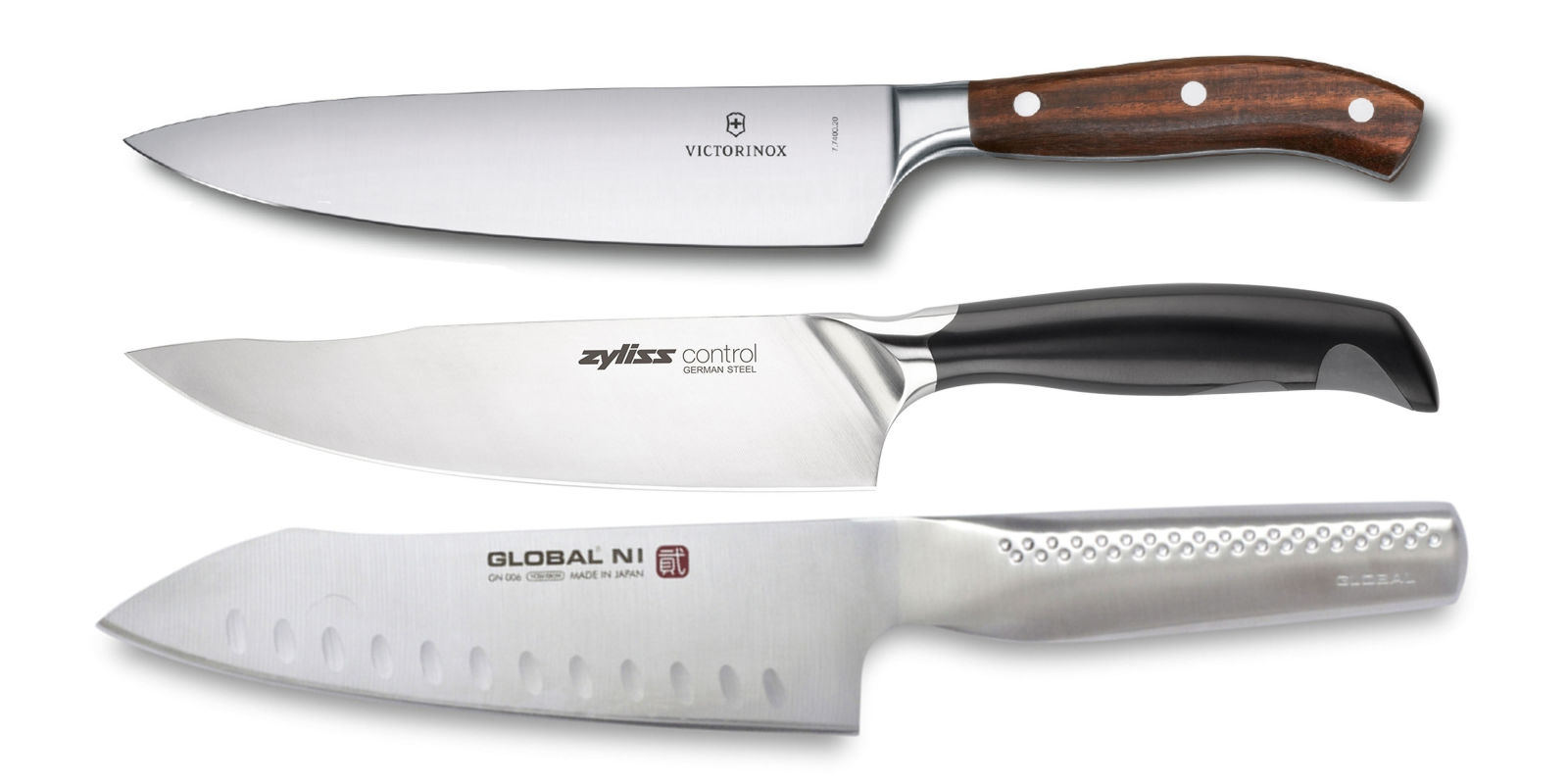 Permalink to Best Kitchen Knives Set Consumer Reports