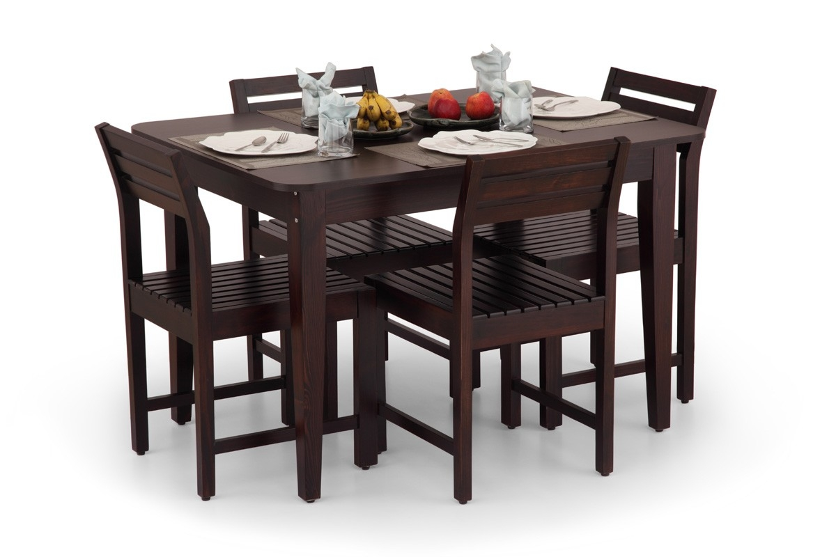 Permalink to Compact Kitchen Table Sets