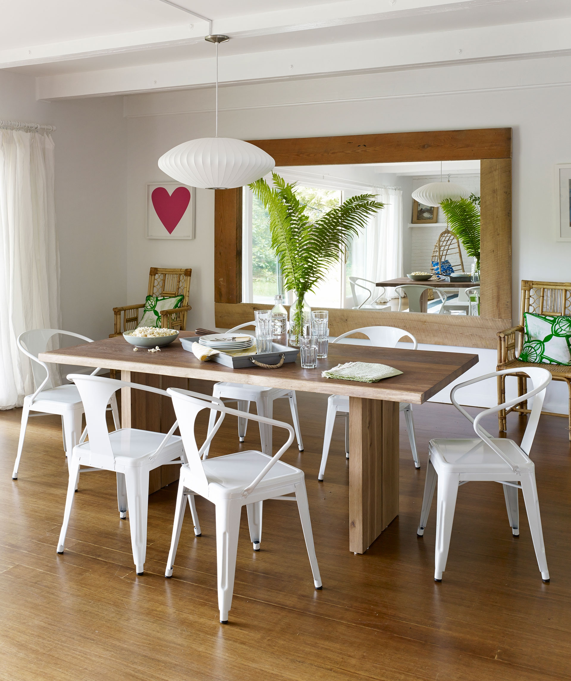 Permalink to Kitchen Dining Room Decorating Ideas