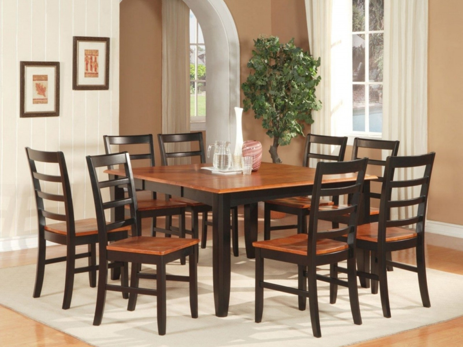 Permalink to Kmart High Kitchen Table Sets