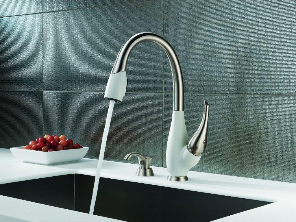 Permalink to Kohler Kitchen Faucet Sets