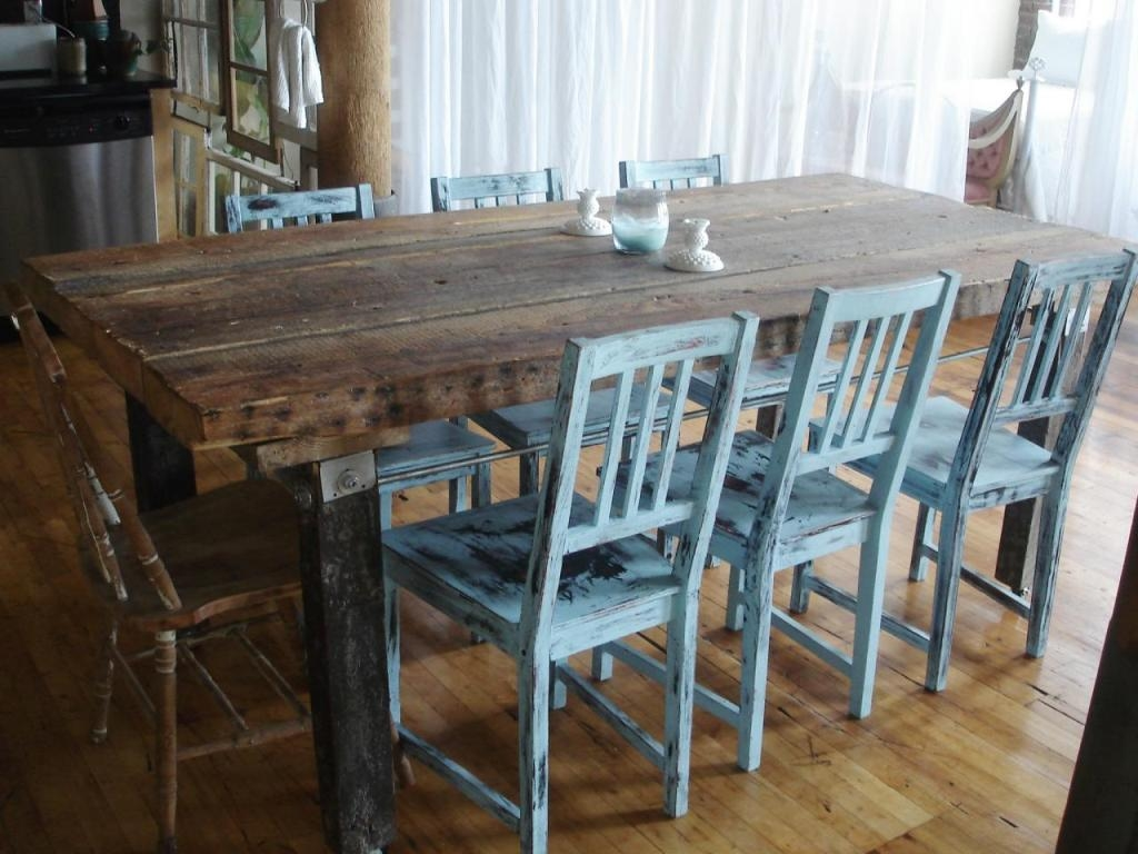 Permalink to Rustic Kitchen Table Sets