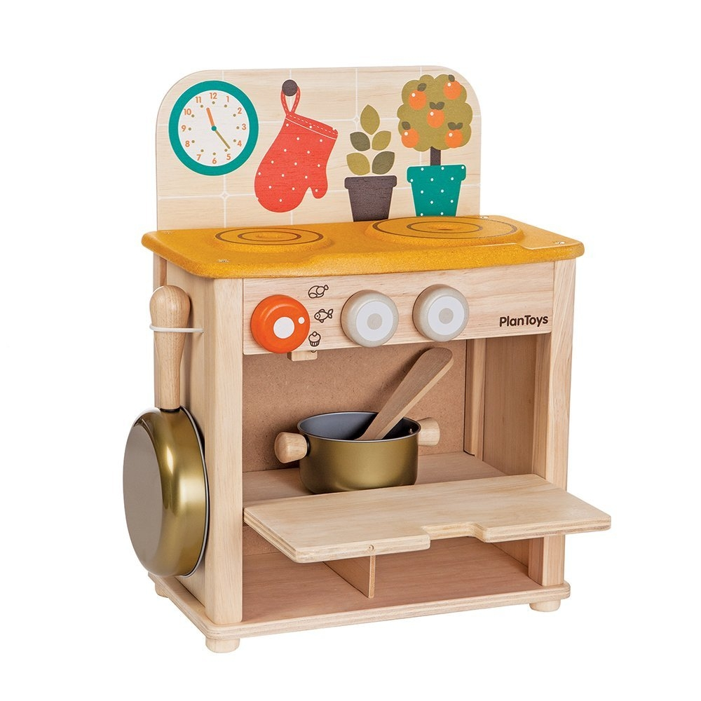 Best Kitchen Set For 2 Year Oldthe best gifts for a two year old we have tons cool mom picks