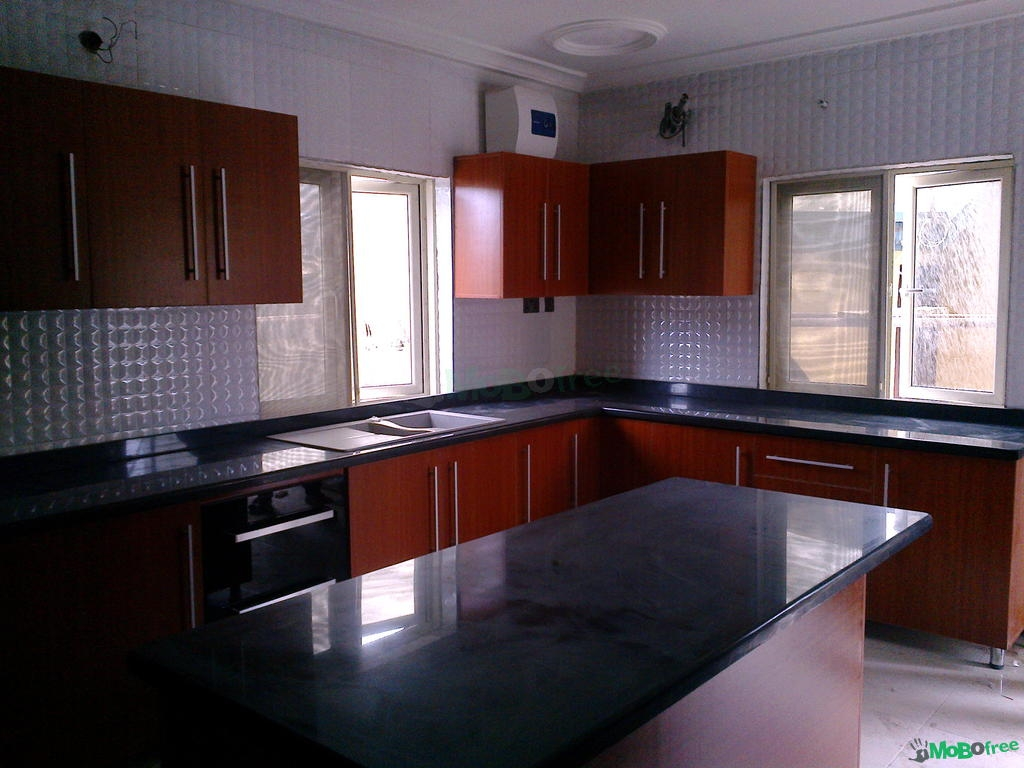 Permalink to Home Decor Kitchen Cabinets