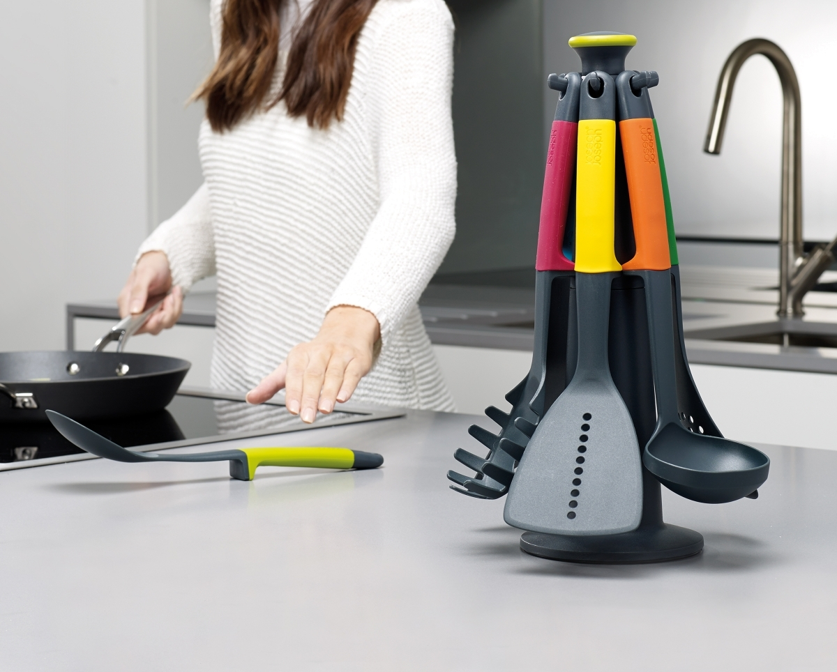 Joseph Joseph Kitchen Utensil Gift Set