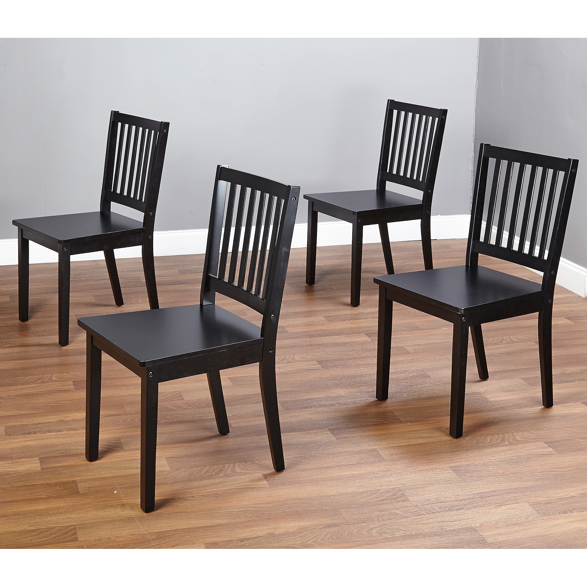 Kitchen Chair Sets Of 4