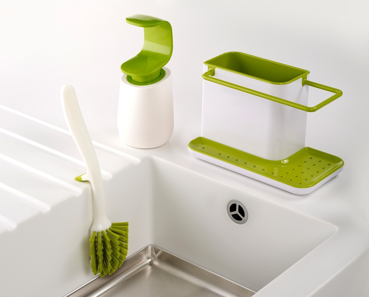 Kitchen Sink Set Joseph Joseph