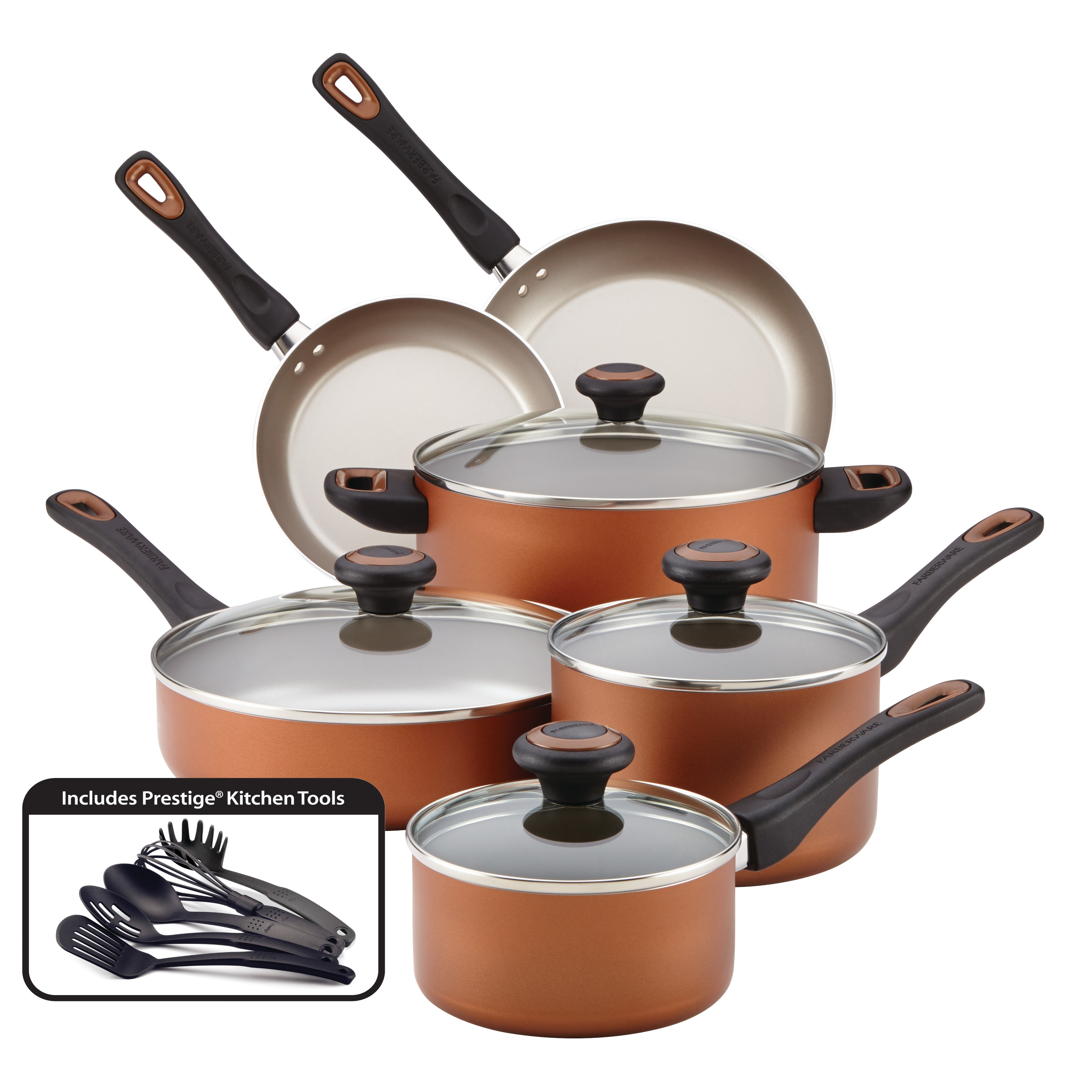 America'S Test Kitchen Best Pan Set