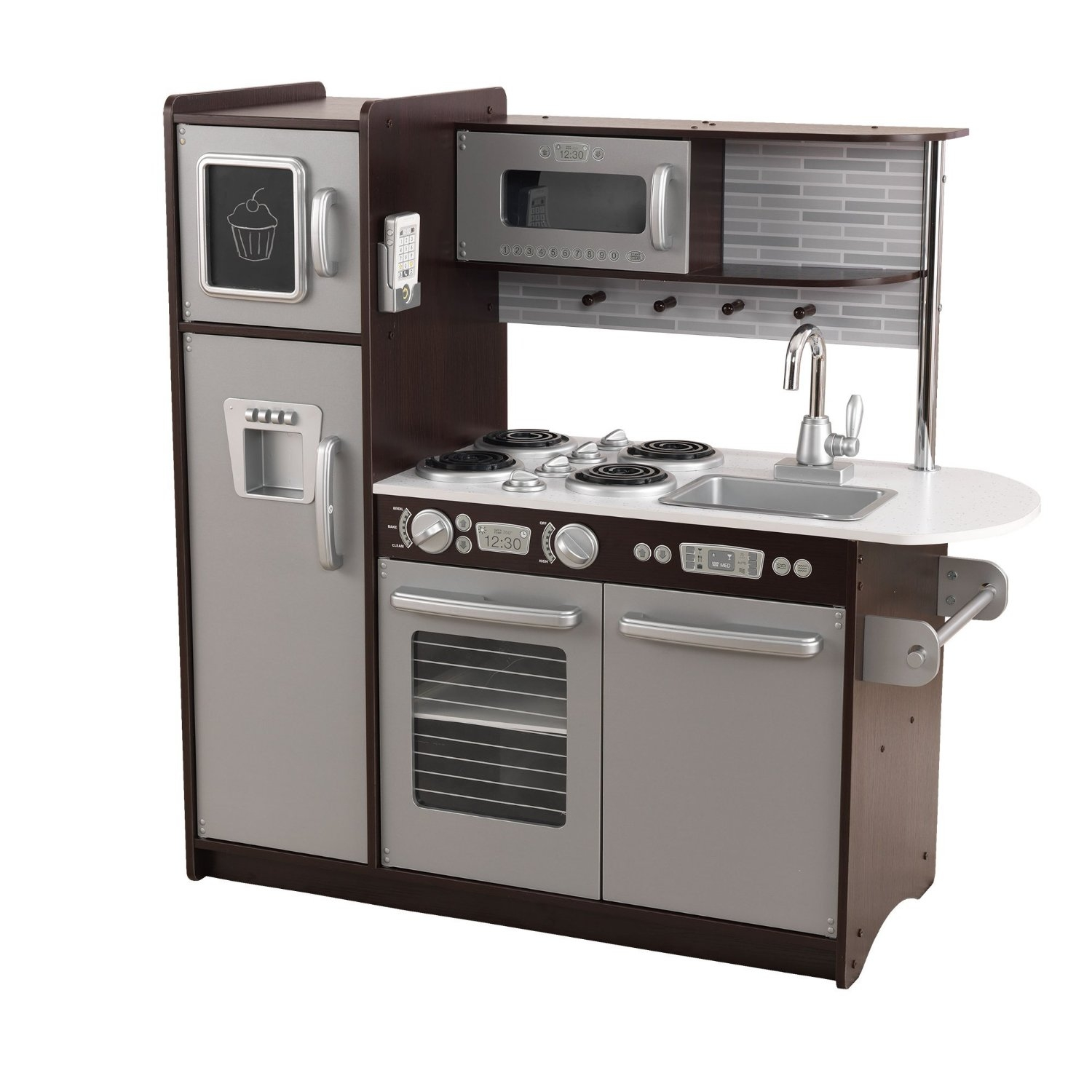 Best Play Kitchen Sets For Toddlers
