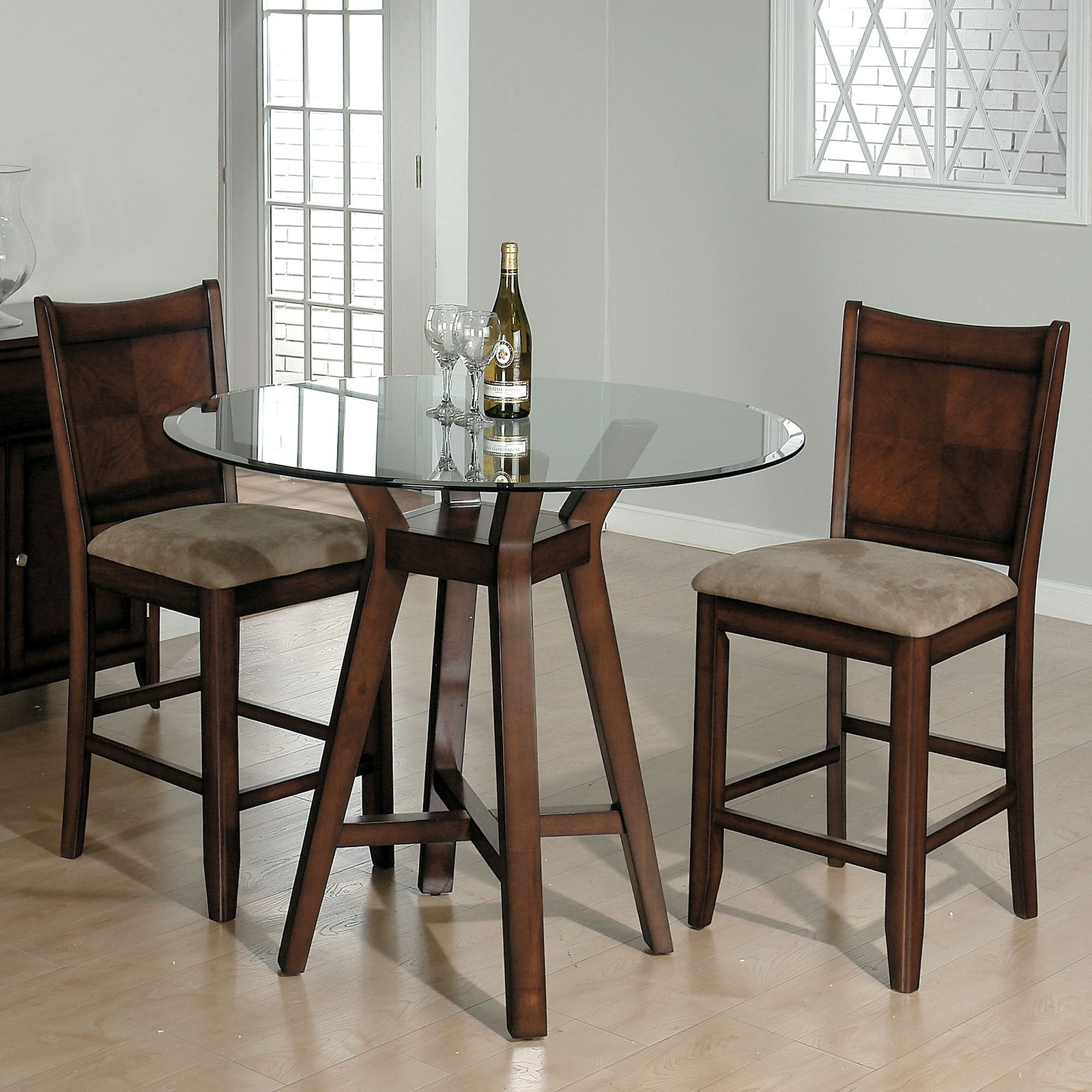 Permalink to Bistro Style Kitchen Table Sets