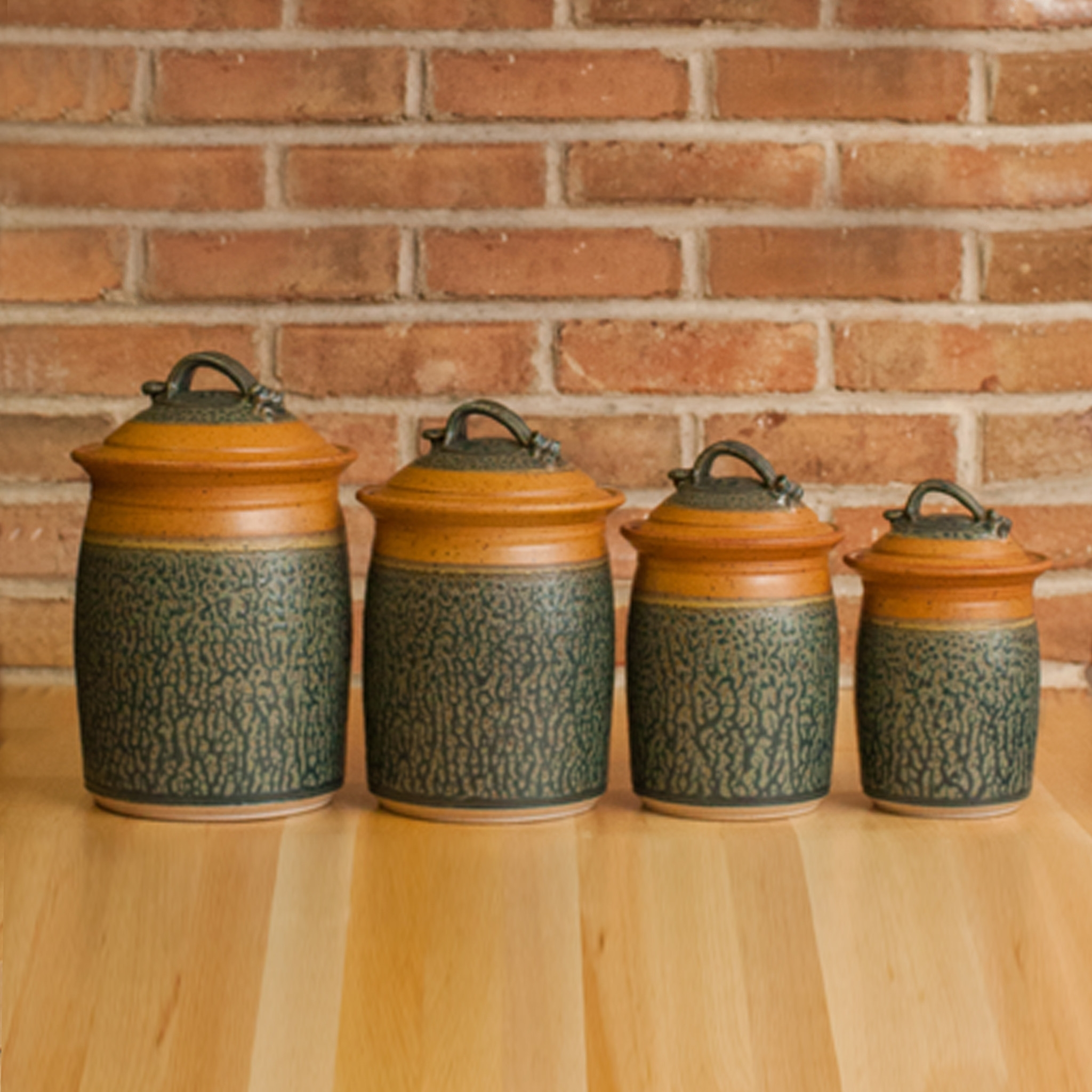 Permalink to Bronze Canister Sets Kitchen