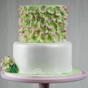 Country Kitchen Cake Decorating Supply2000 X 2000