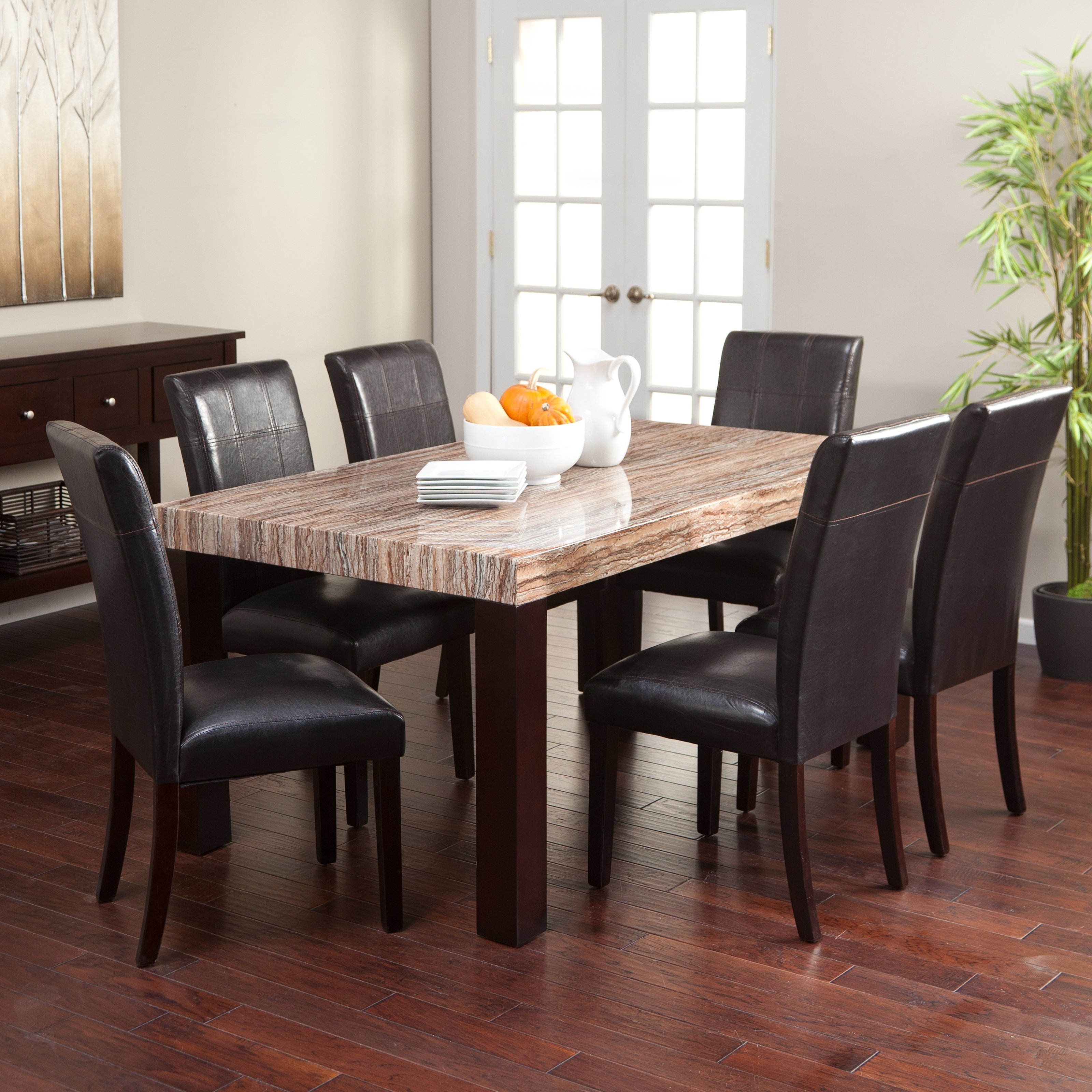 Dining Table Sets For Kitchen