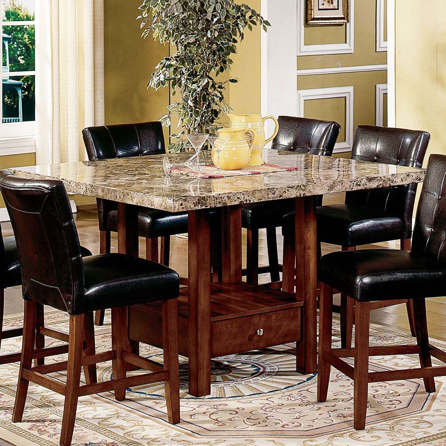Raymour And Flanigan Kitchen Sets: Raymour And Flanigan Kitchen Dinette Sets