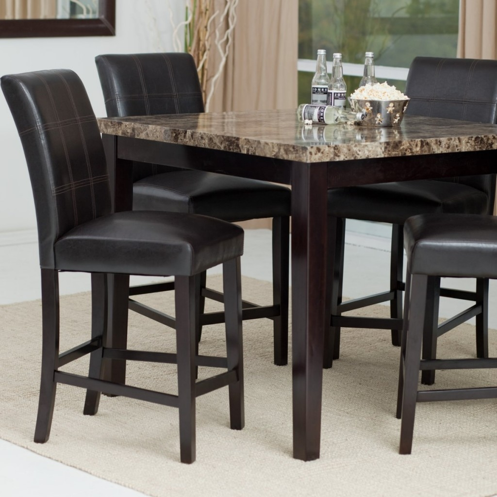 Permalink to High Chair Kitchen Table Set