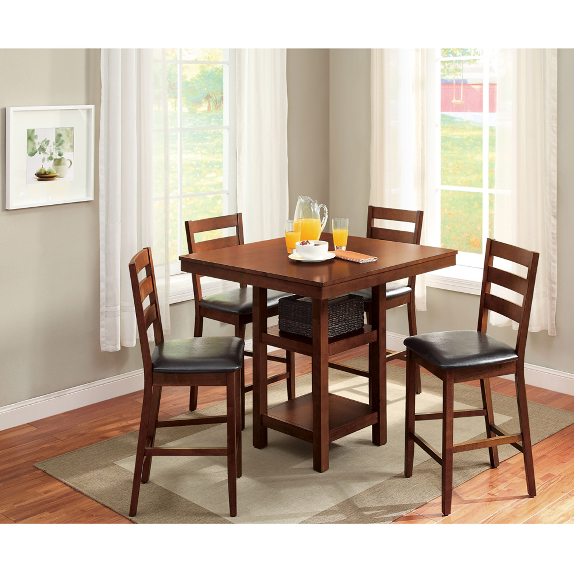 Kitchen And Dining Room Sets