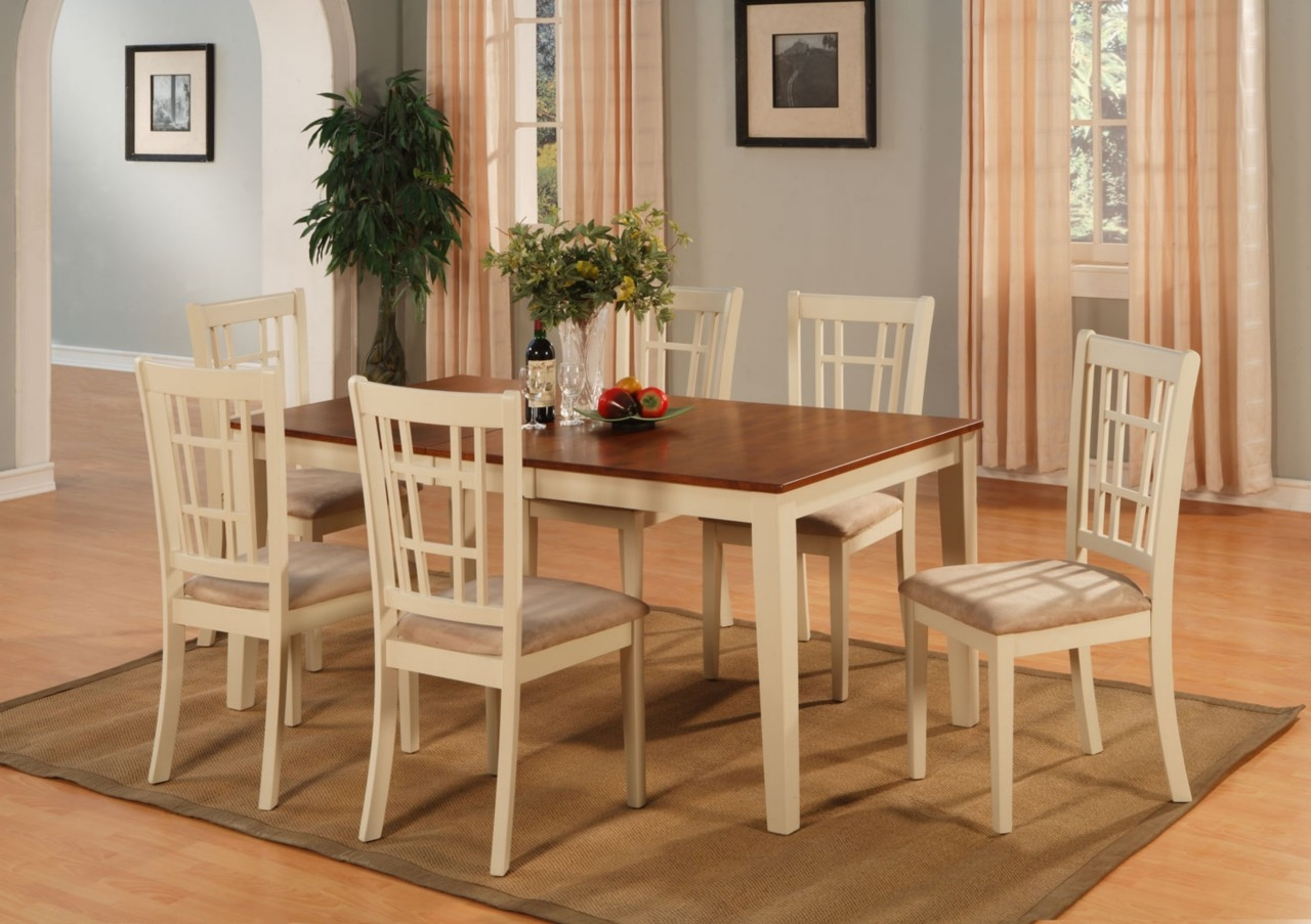 Kitchen And Dining Sets