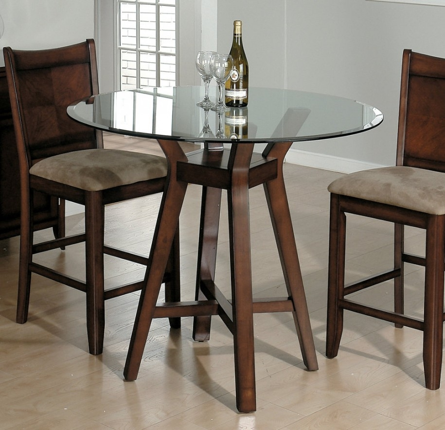 Kitchen Table And Chair Set For 2 Kitchen Decor Sets